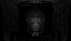 Sound of Origin - The All Seeing Eye