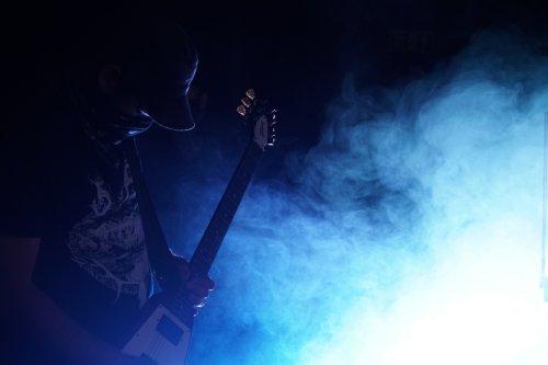 Kylver - Jonny Scott
