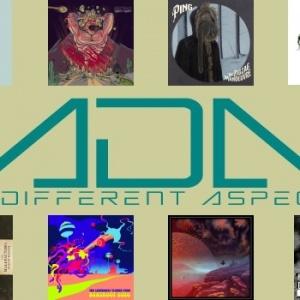 ADA#53 (A Different Aspect)