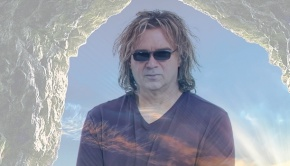 Billy Sherwood – Arc Of Life
