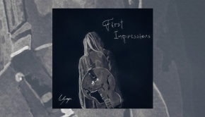 Erin Snape – First Impressions