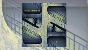 McStine & Minnemann - II