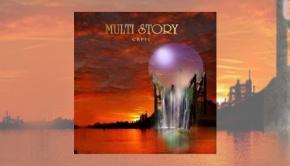 Multi Story – CBF10