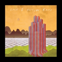 Once & Future Band – Deleted Scenes