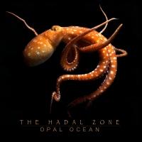 Opal Ocean - The Hadal Zone
