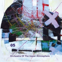 rchestra Of The Upper Atmosphere – θ5