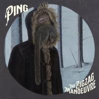 Ping – The ZigZag Manoeuvre