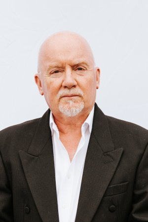 Stewart Clark