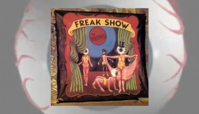 The Residents – Freak Show
