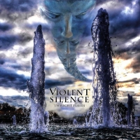 Violent Silence -Twilight Furies