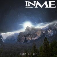 InMe – Jumpstart Hope