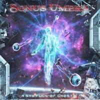 Sonus Umbra – A Sky Full Of Ghosts