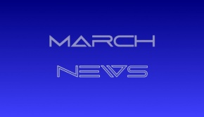 TPA MARCH NEWS
