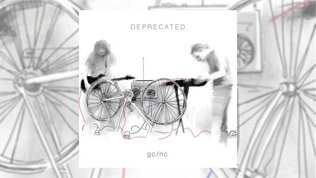 gc / nc - Deprecated
