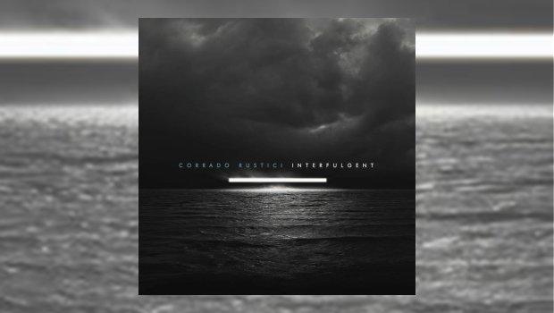 Corrado Rustici - Interfulgent