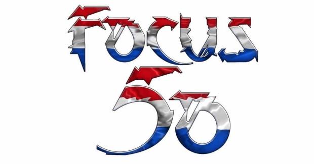 Focus 50 banner