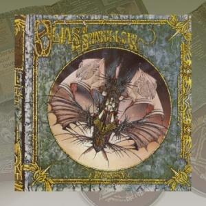 Jon Anderson - Olias Of Sunhillow [2021 Deluxe Edition Remaster]