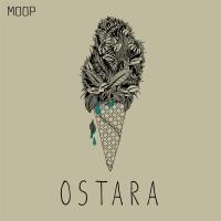 Moop – Ostara