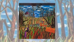 T2 – It'll All Work Out In Boomland (3CD Digipak)
