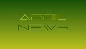 TPA_News_April