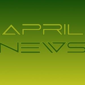 TPA_News_April