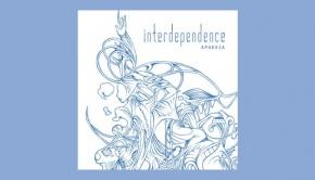 Aphexia - Interdependence