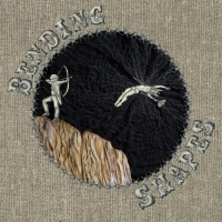 Bending Shapes - Uncomfortable songs about life