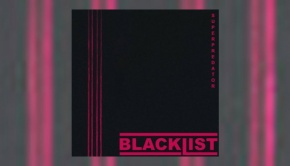 Blacklist - Superpredator