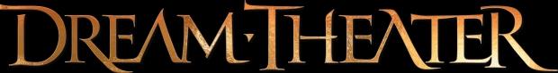 Dream Theater banner