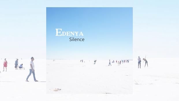 Edenya - Silence