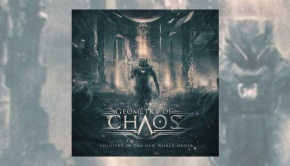 Geometry of Chaos - Soldiers of the New World Order