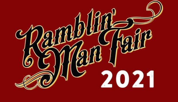 Ramblin Man Fair 2021