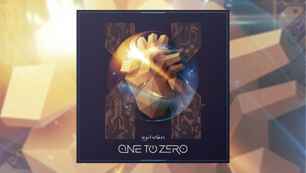 Sylvan - One To Zero