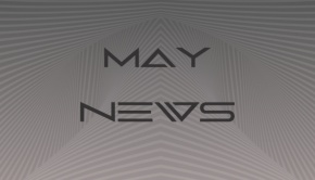 TPA News - May 2021