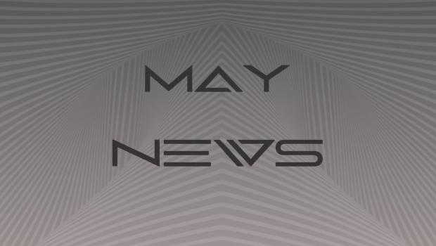 TPA News - May 2021