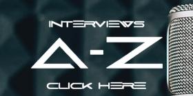 A-Z Interviews