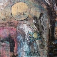 Anthony Béard - Les contes de nulle part [EP]