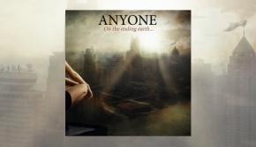 Anyone - On The Ending Earth...
