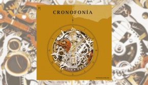 Cronofonia - Cronofonia