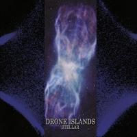 Various Artists (VA) - Drone Islands - Stellar