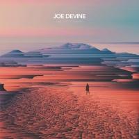 Joe Devine - One Foot Forward [EP]