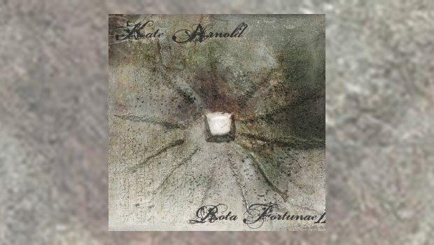 Kate Arnold – Rota Fortunae II