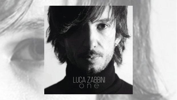 Luca Zabbini - One