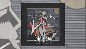 Massen - ContrAesthetic