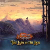 The Samurai Of Prog - The Lady And The Lion And Other Grimm Tales I