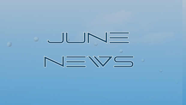 TPA JUNE NEWS (The Progressive Aspect)