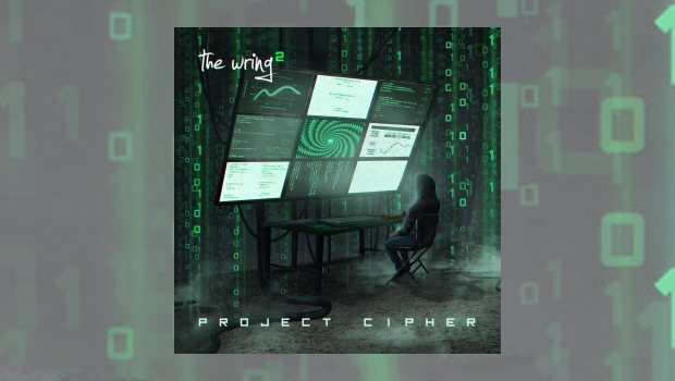 The Wring - The Wring2 Project Cipher