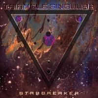 Triangle Singular – Starbreaker