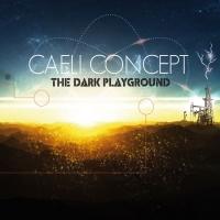 Caeli Concept – The Dark Playground
