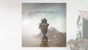 Confusion Field - Disconnection Complete